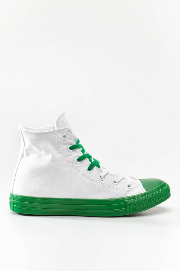 #00176  Converse Turnschuhe 156766 Chuck Taylor All Star
