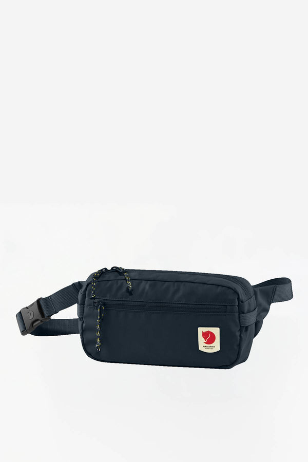 #00020  Fjallraven Gürteltasche HIGH COAST HIP PACK 560 NAVY