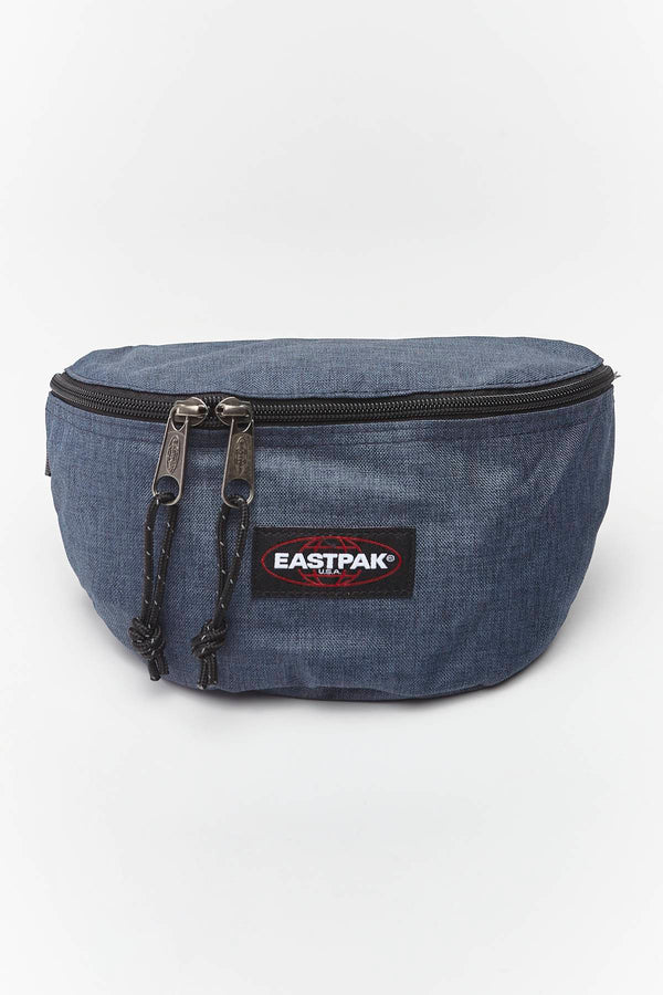 #00021  Eastpak Gürteltasche SPRINGER 26W TRIPLE DENIM