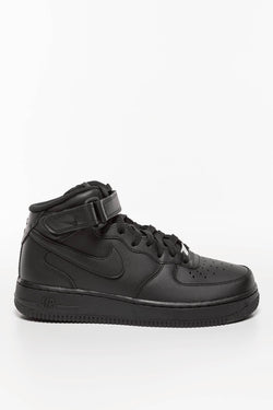 #00061  Nike Sneakers WMNS Air Force 1 Mid 07 001
