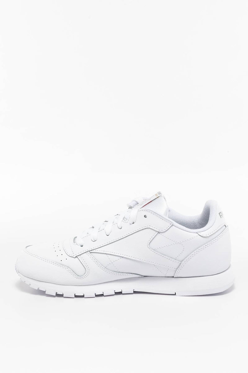 #00001  Reebok Sneakers Classic Leather J 151