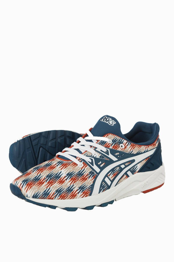 #00011  Asics Sneakers Gel Kayano Trainer H6C3N-4501