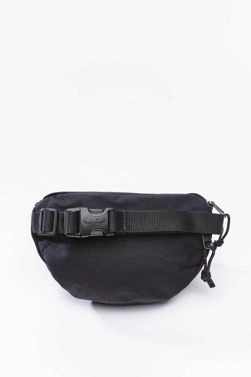#00039  Eastpak Gürteltasche SPRINGER 008 BLACK