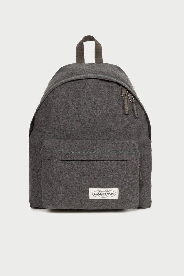 #00005  Eastpak Rücksack PADDED PAK'R B09 MUTED BLACK