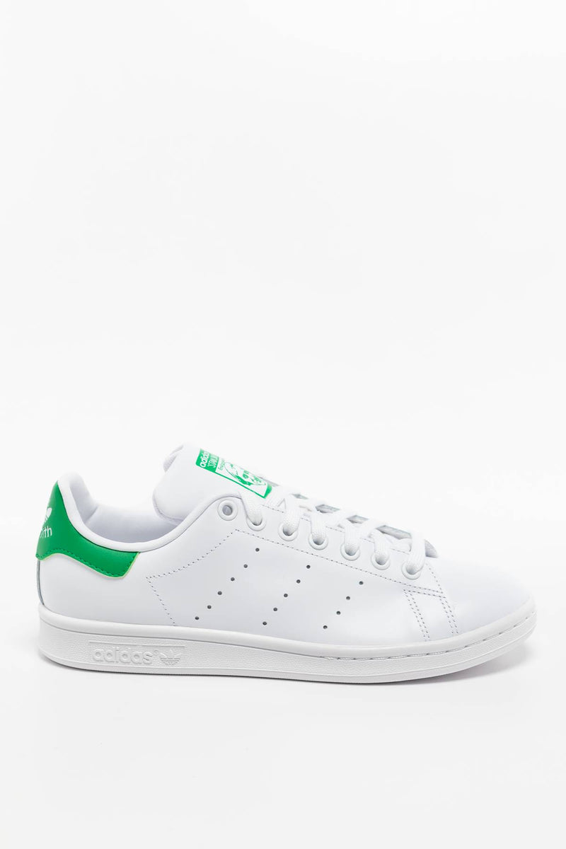 #00204  adidas Sneakers Stan Smith 324