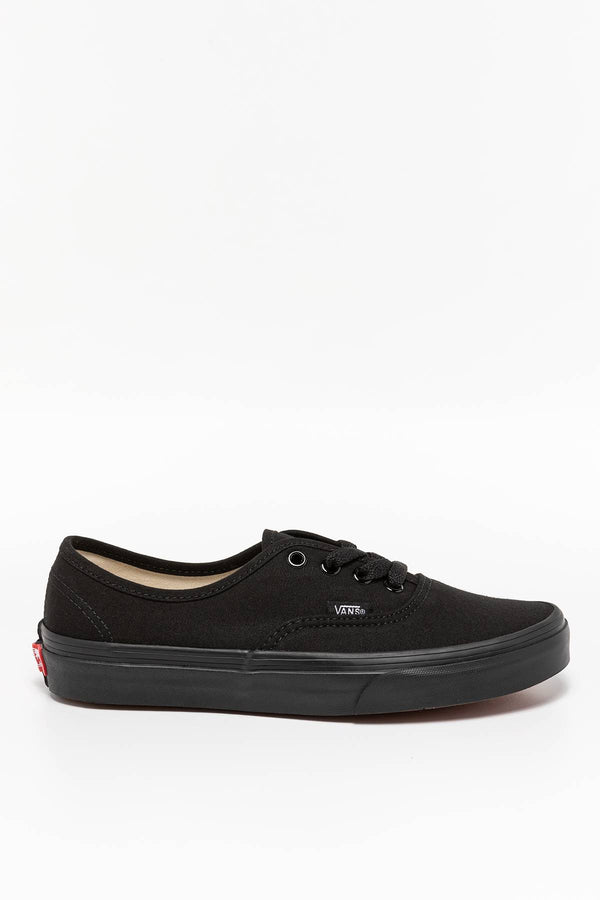 #00005  Vans Turnschuhe Authentic VN000EE3BKA1