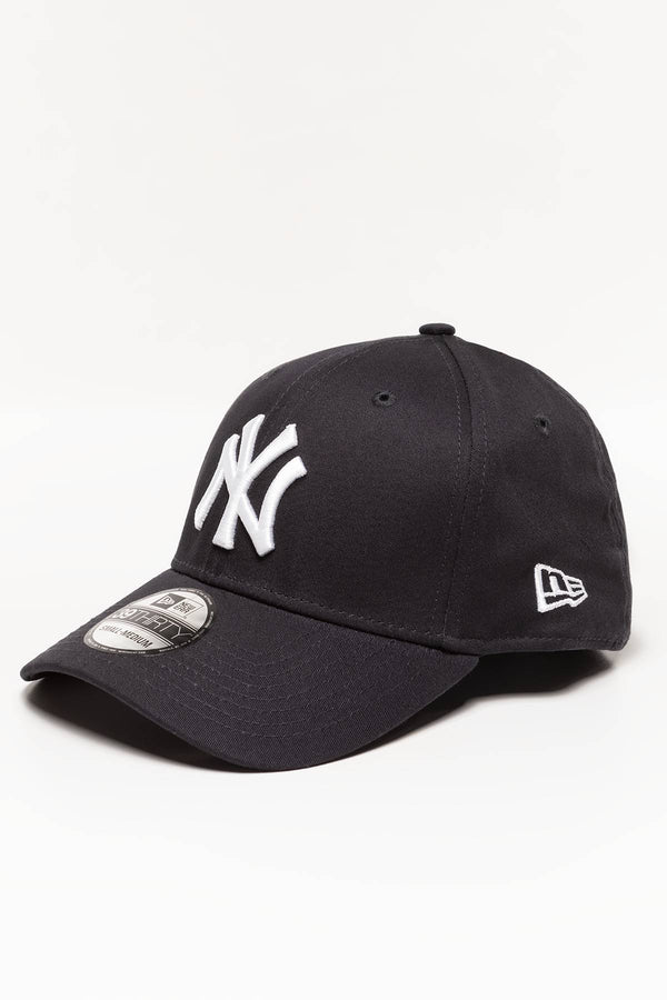 #00060  New Era 39THIRTY Classic 10145636