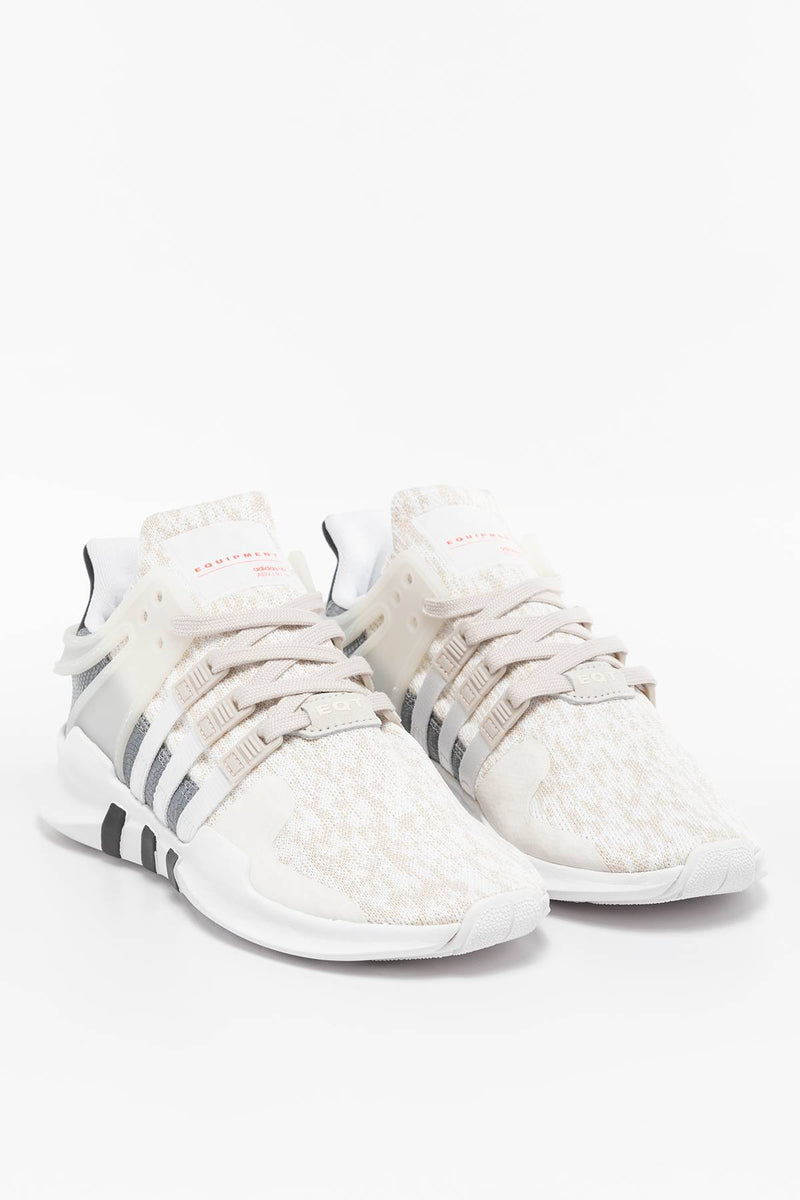 #00108  adidas Sneakers EQT SUPPORT ADV W 593