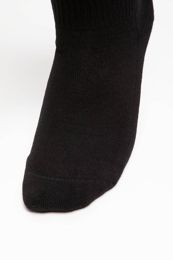 #00038  Guess Socken REGULAR SOCKS 00I BLACK