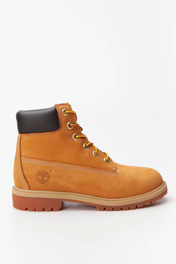 #00003  Timberland High-Top Schuhe 6 In Premium 909