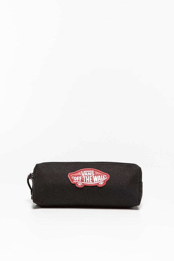 #00031  Vans BY OTW PENCIL POUCH VN0A3HMQA2T1 BLACK