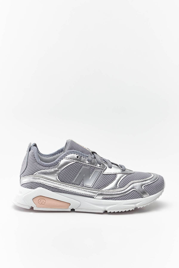 #00023  New Balance Sneakers WSXRCHEY GREY
