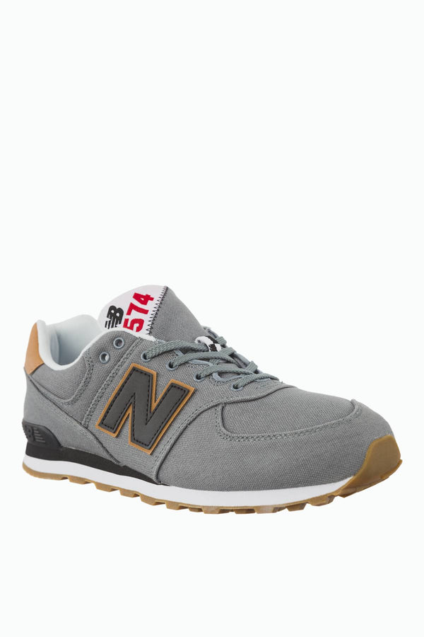 #00159  New Balance Sneakers GC574T2