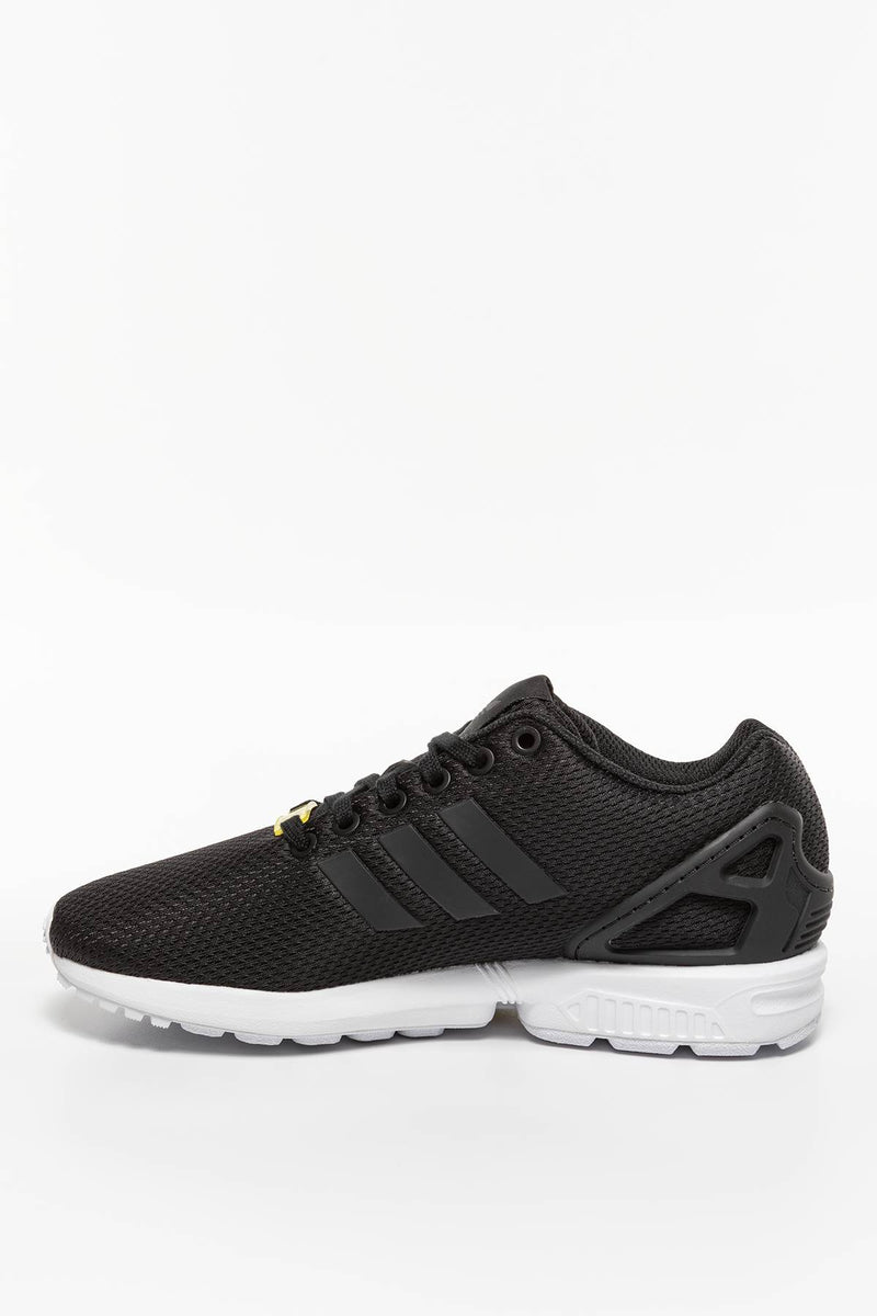 #00271  adidas Sneakers ZX Flux 840
