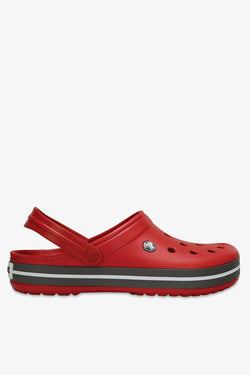 #00006  Crocs Pantoffeln Crocband Pepper