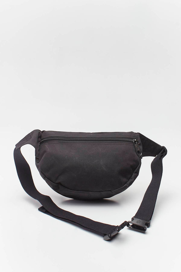 #00033  Eastpak Gürteltasche BUNDEL A47 WORK BLACK