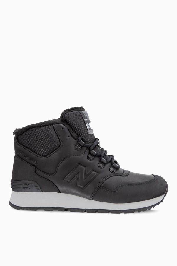 #00111  New Balance Outdoorschuhe HL755MLA BLACK
