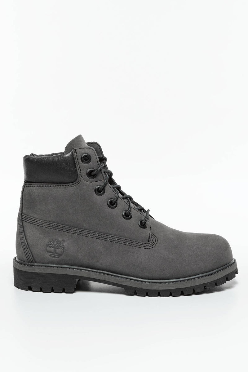 #00053  Timberland High-Top Schuhe 6 IN PREMIUM WP BOOT A1O7Q