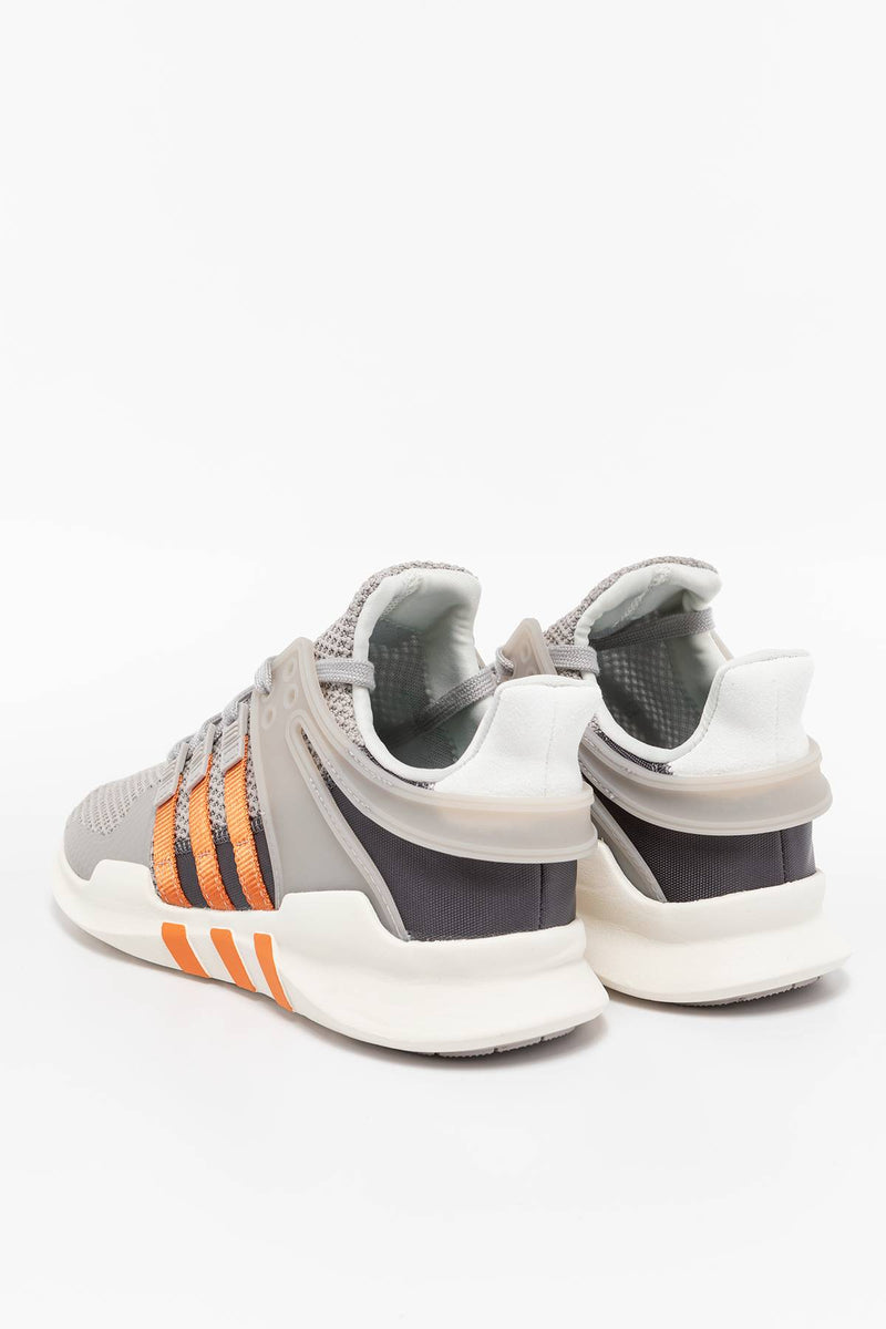 #00104  adidas Sneakers EQT SUPPORT ADV 325