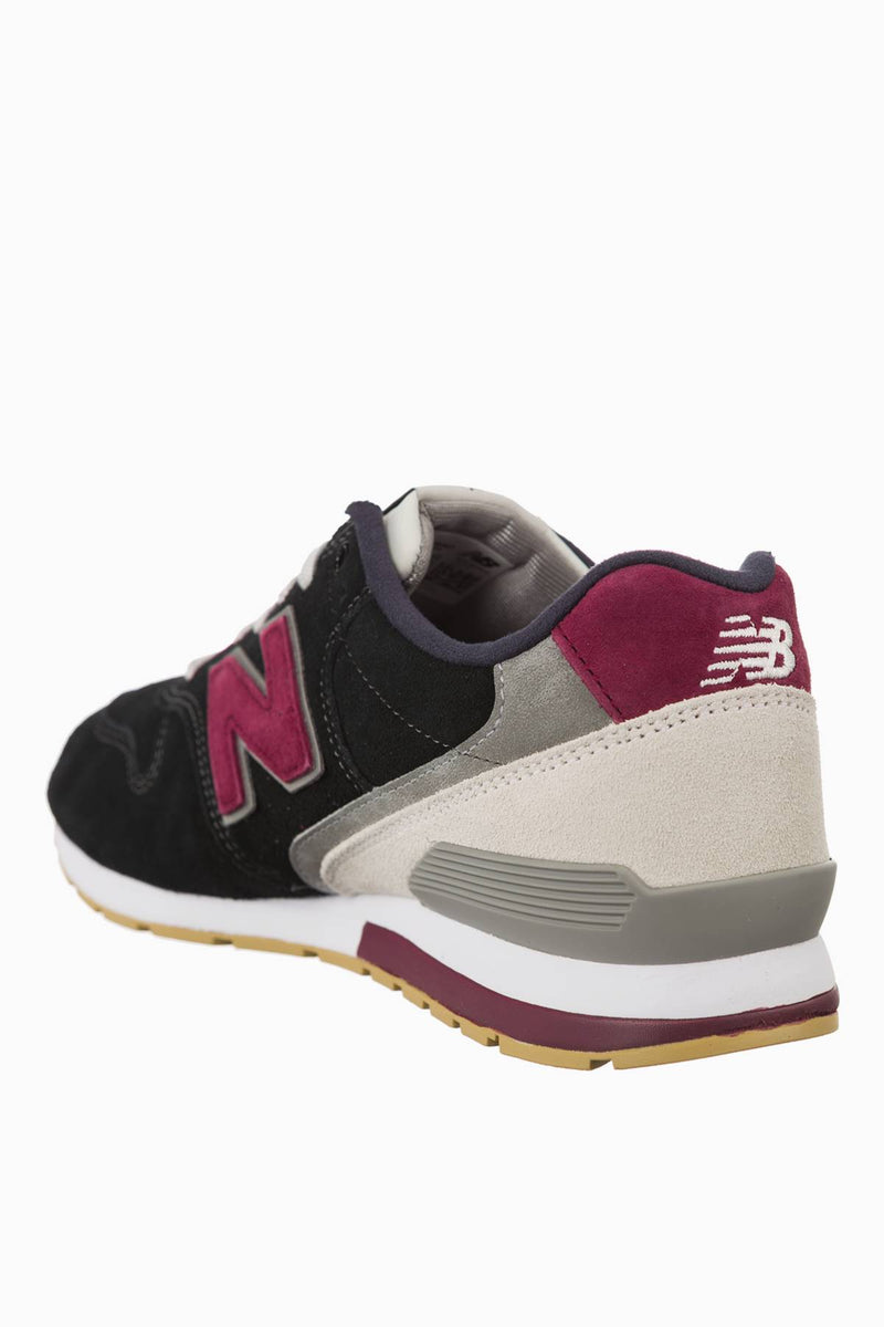 #00147  New Balance Sneakers MRL996ND