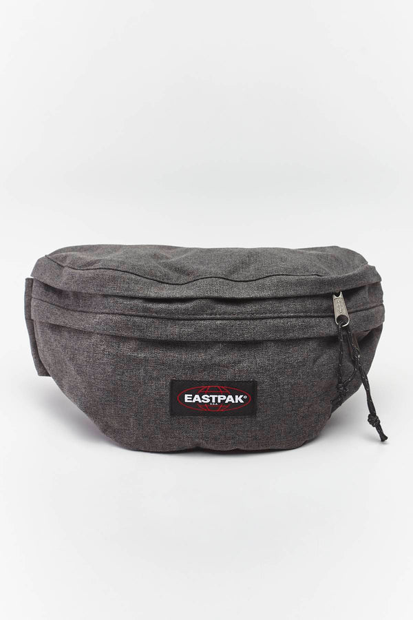 #00031  Eastpak Gürteltasche SPRINGER XXL 77H BLACK DENIM