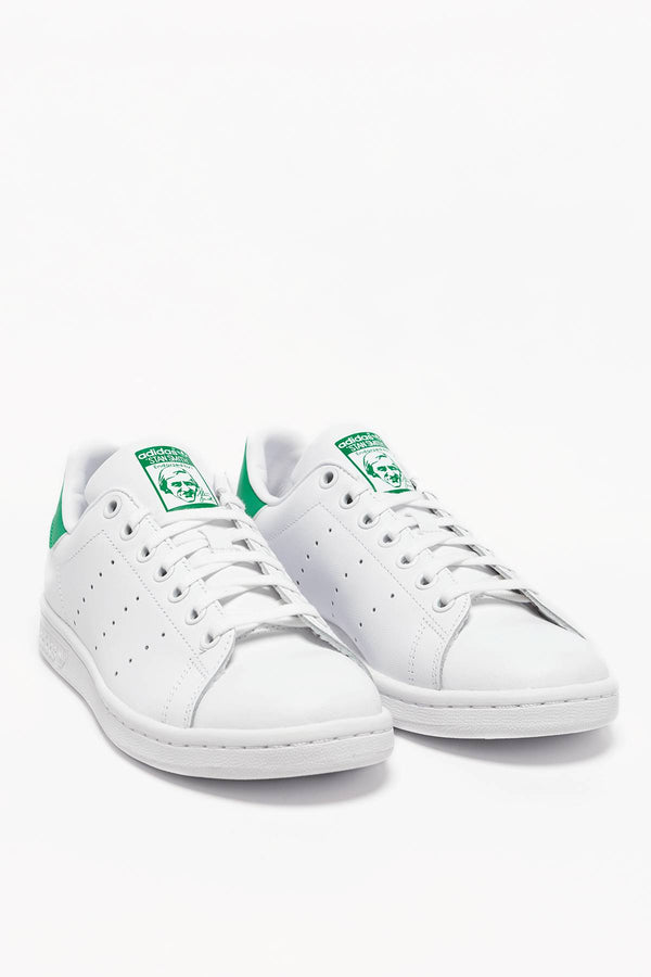 #00004  adidas Sneakers Stan Smith J 605