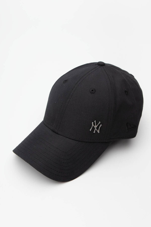 #00023  New Era MLB Flawless Logo New York Yankees