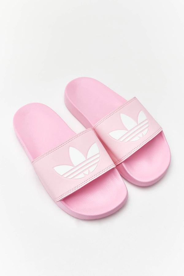 #00013  adidas Pantoffeln ADILETTE LITE 139 TRUE PINK/CLOUD WHITE/TRUE PINK
