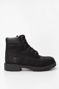 #00007  Timberland High-Top Schuhe 6 In Premium Wp 907