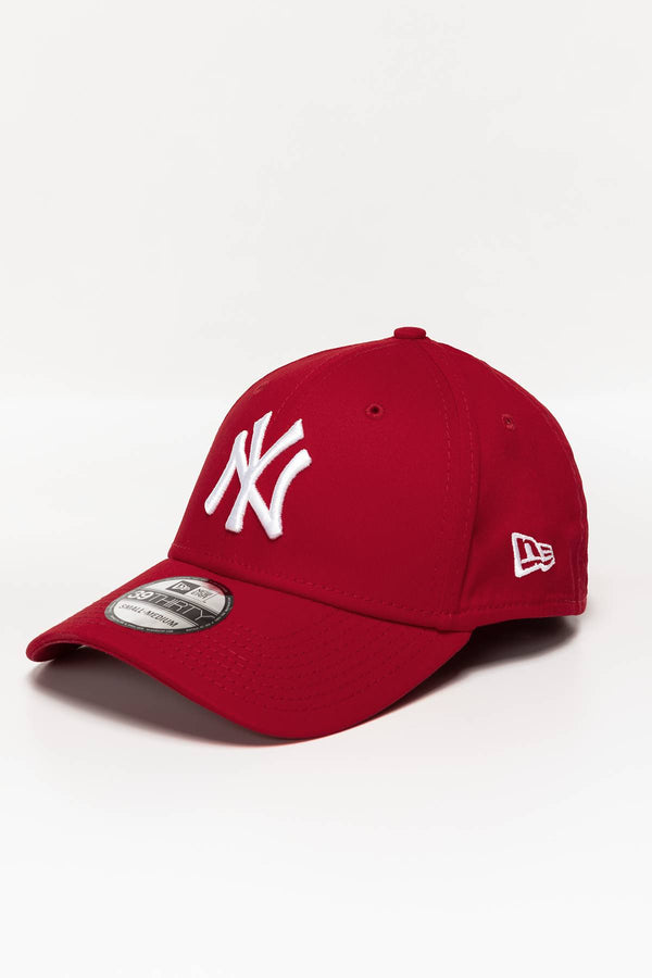#00060  New Era 39THIRTY League 10298276
