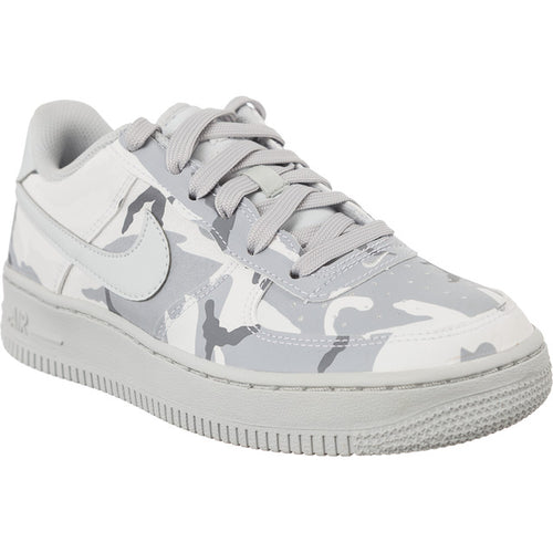 #04395  Nike Sneakers AIR FORCE 1 LV8  GS 820438-104