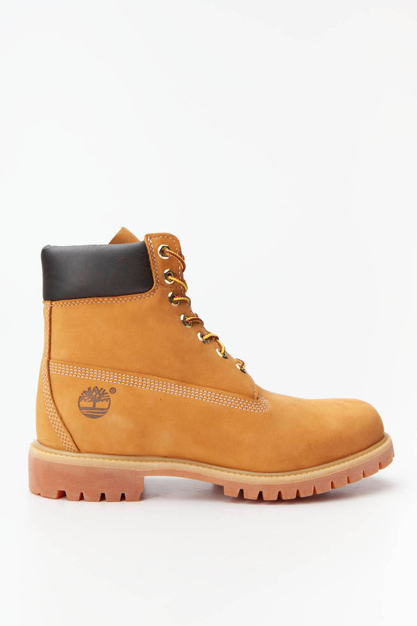 #00001  Timberland High-Top Schuhe 6 In Prem 061