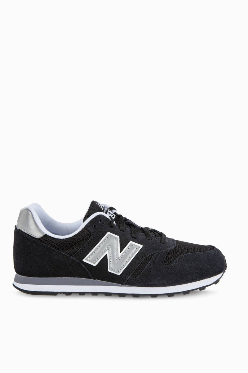 #00059  New Balance Sneakers ML373GRE