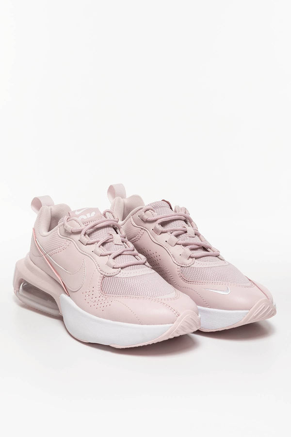 #00042  Nike Sneakers W Air Max VERONA 846 BARELY ROSE