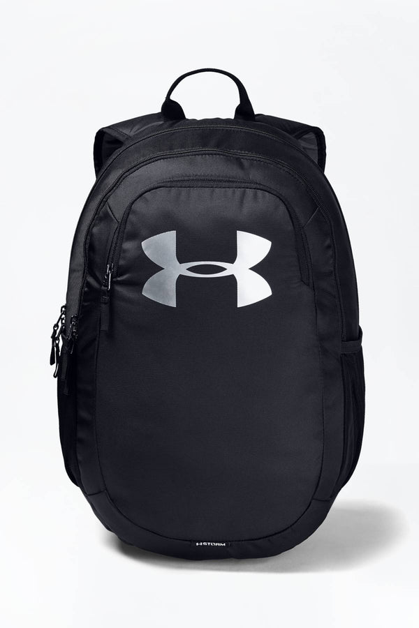 #00061  Under Armour Rücksack SCRIMMAGE 2.0 001 BLACK