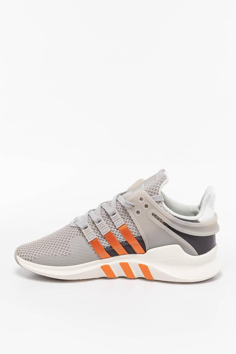 #00111  adidas Sneakers EQT SUPPORT ADV 325