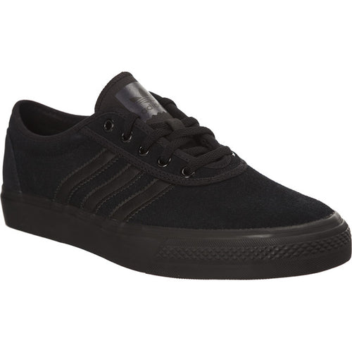 #07502  adidas Sneakers ADI-EASE 027