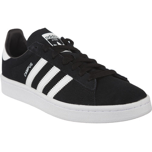 #10464  adidas Sneakers CAMPUS J 580