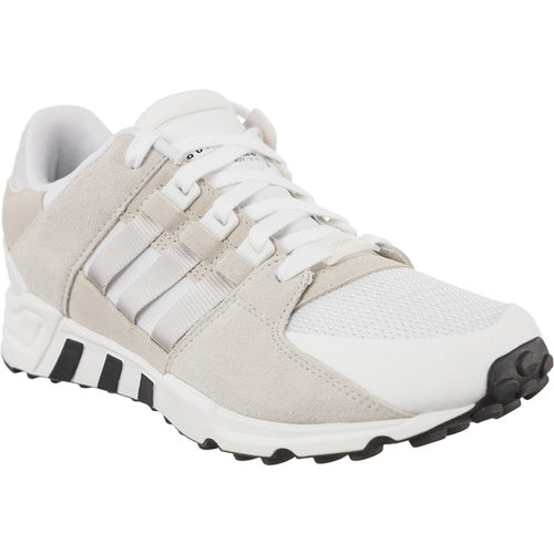 #10530  adidas Sneakers EQT SUPPORT RF 625