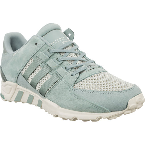 #10533  adidas Sneakers EQT SUPPORT RF W 353