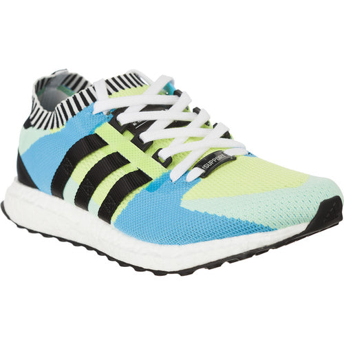 #10502  adidas Sneakers EQT SUPPORT ULTRA PK 244