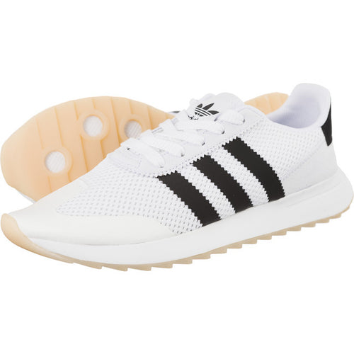 #10463  adidas Sneakers Flashback W 760