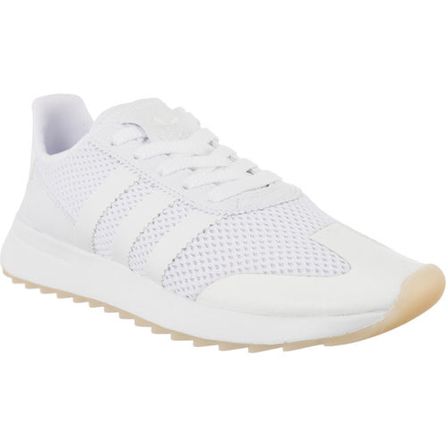 #10461  adidas Sneakers FLB W 612
