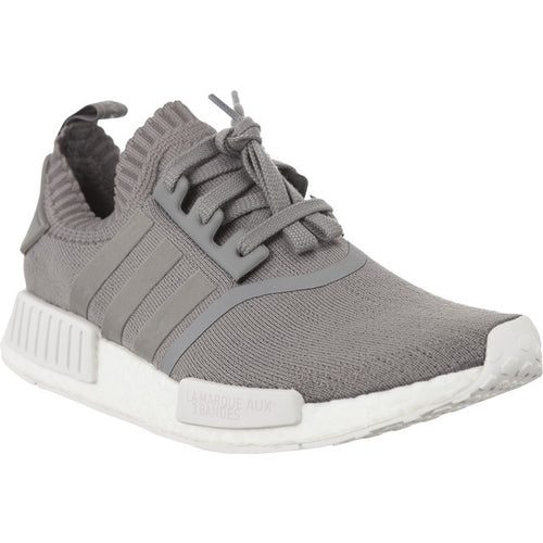 #10380  adidas Sneakers NMD R1 W PK 762