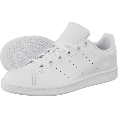#00785  adidas Sneakers Stan Smith J 330