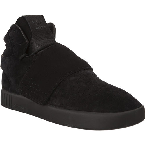 #10499  adidas Sneakers Tubular Invader Strap 632
