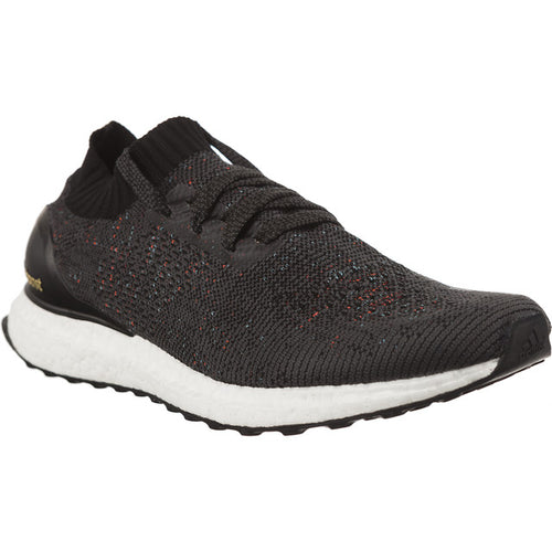 #10457  adidas Sneakers Ultra Boost 486