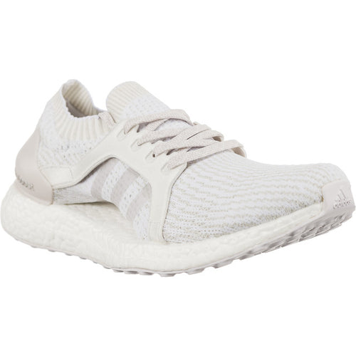#10454  adidas Sneakers Ultra Boost 879