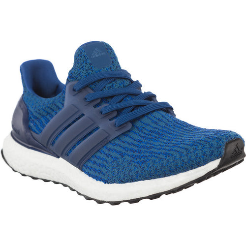 #10512  adidas Sneakers Ultra Boost J 045