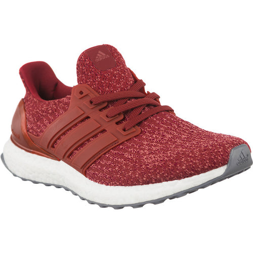 #10454  adidas Sneakers Ultra Boost J 046